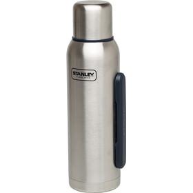 Stanley Adventure Vacuum Bottle 1300ml steel
